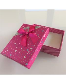 Darilna škatlica 1