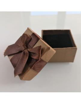 Darilna škatlica 4