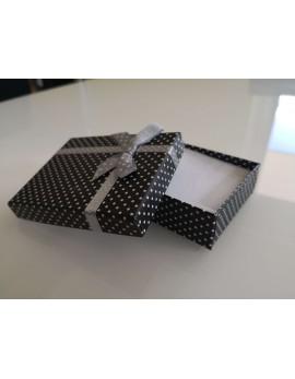 Darilna škatlica 6