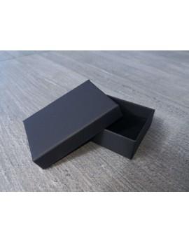 Darilna škatlica 7