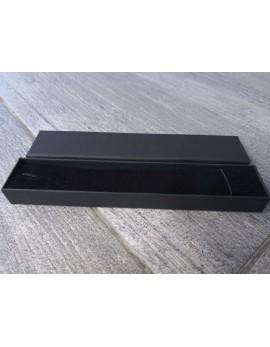 Darilna škatlica 8